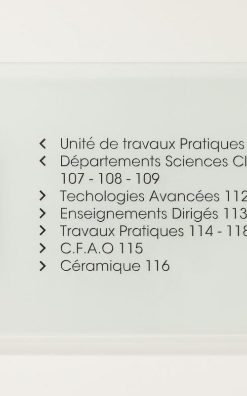 book_UFR des sciences odontologique_01-16